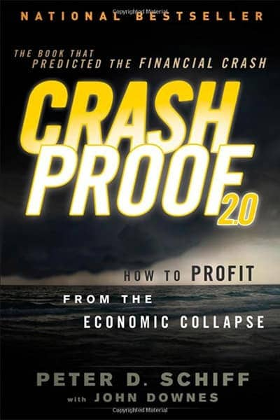 Crashproof 2.0