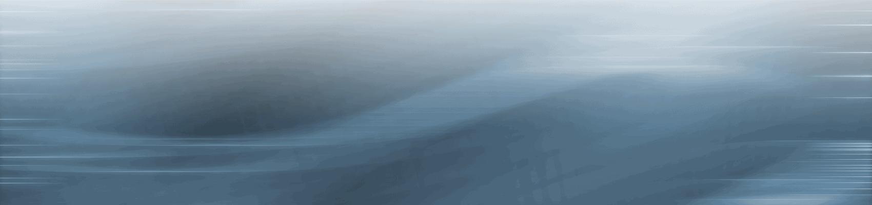 Banner_bkg0b395b