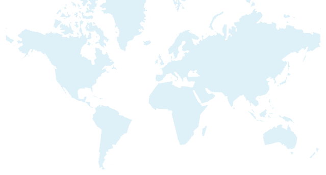 Globe Texture