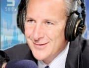 The Peter Schiff Show