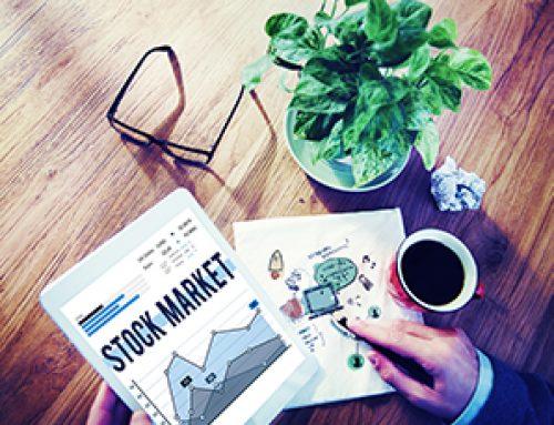 The Stock Market Economy