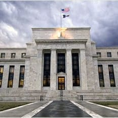 Fed Statement Commentary